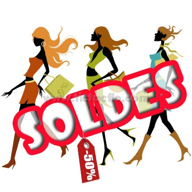 SOLDES « Foodie In France: Eight Months of Art, Food, & Wine